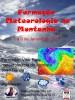 Formação em Meteorologia na Montanha