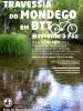 Travessia do Mondego em BTT