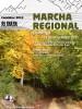 Marcha Regional