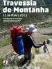 Travessia de Montanha