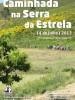 Marcha na Serra da Estrela