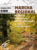 Marcha Regional e Magusto