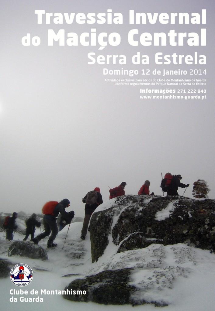 2014/01/12 - Travessia do Maciço Central - Serra da Estrela TravessiaInvernal_MacicoCentral_2014-707x1024