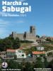 Marcha do Sabugal
