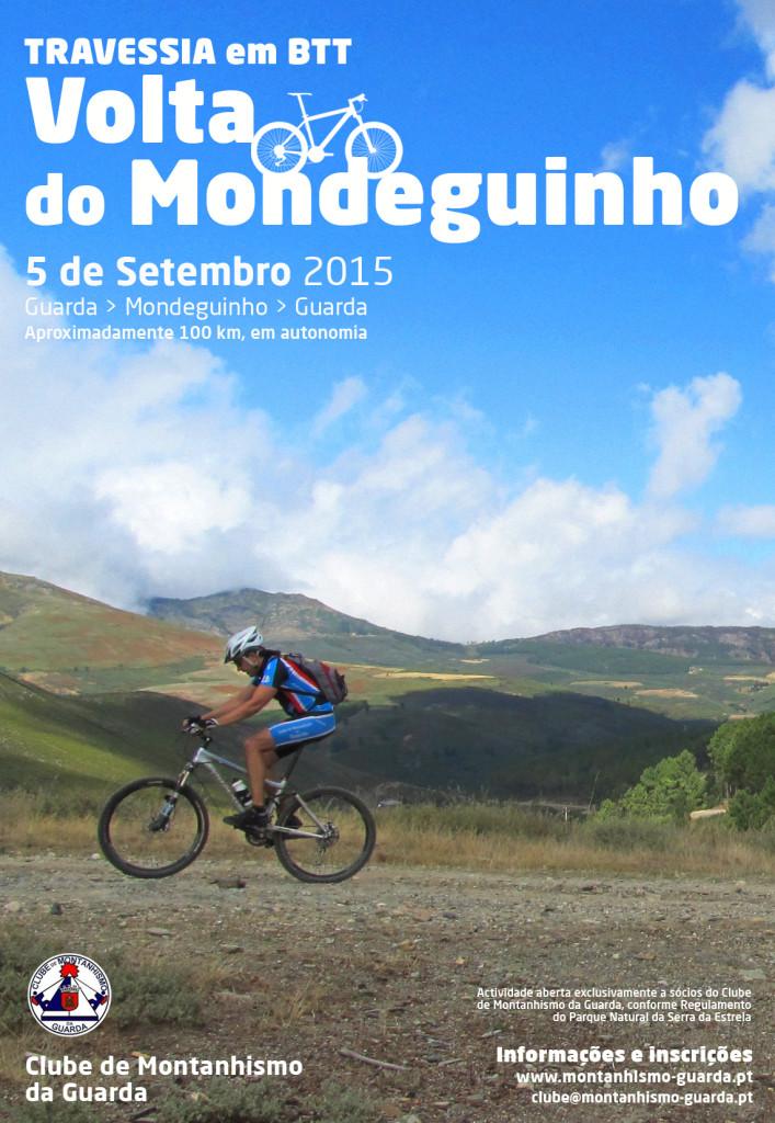 CMG_Mondeguinho_2015