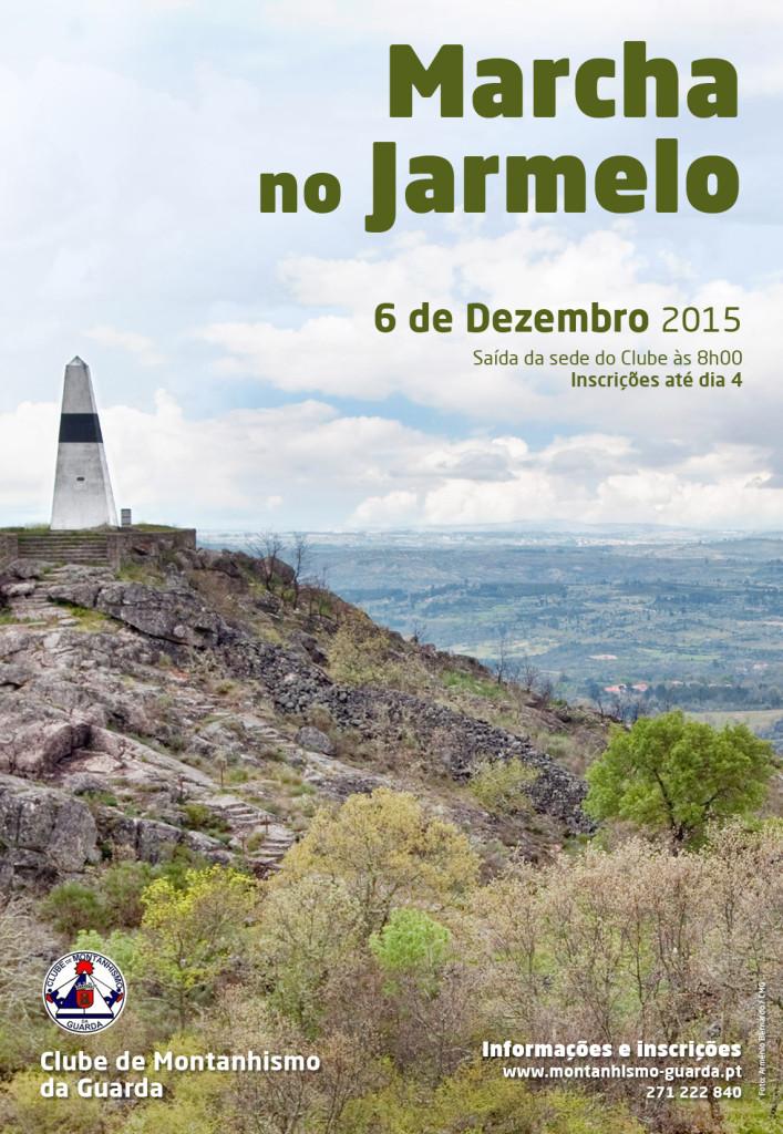 MarchaJarmelo_2015_CMG