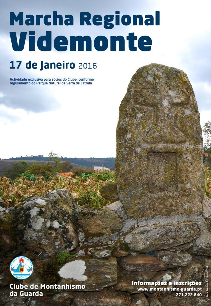MarchaVidemonte_2016_CMG