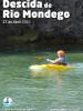 Descida no Rio Mondego
