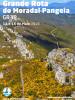 GR38 – Grande Rota do Moradal – Pangeia