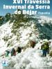 XVI Travessia da Sierra de Bejar