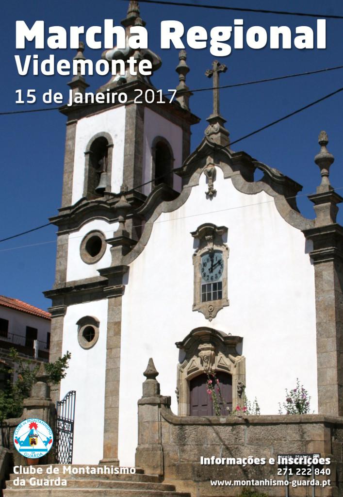 marcha-regional-janeiro-2017