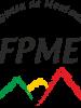 Renovação/Emissão licenças FPME e Seguro desportivo