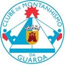 Comunicado do Clube de Montanhismo da Guarda sobre o Parque Natural da Serra da Estrela e seu regulamento